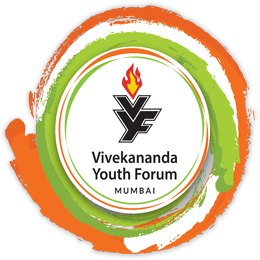 VYF – An NGO for street children education in Mumbai